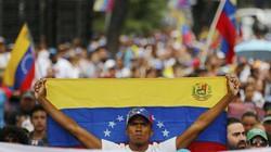 Chuyên gia: Mỹ đã thất bại trong việc lật đổ Maduro
