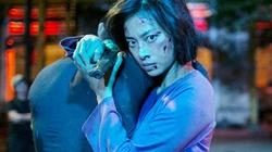 Rộ tin phim điện ảnh cuối cùng của Ngô Thanh Vân bị cấm chiếu vì quá bạo lực