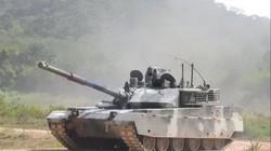 Thái Lan hứng chỉ trích vì muốn mua thêm loạt xe tăng Trung Quốc