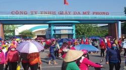 Trà Vinh: Hơn 10 nghìn công nhân mất việc trước Tết Nguyên đán 2019