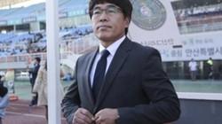 Cựu danh thủ Thể Công nói gì khi Viettel thuê đồng hương HLV Park Hang-seo?