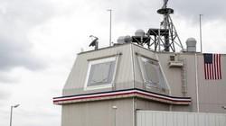 """Bán tên lửa cho Nhật, Mỹ đang """"cà khịa"""" Trung Quốc"""