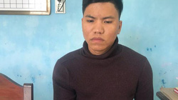 Đưa ma túy từ Lào về Việt Nam bán lấy tiền chơi Tết