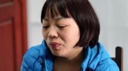 NÓNG: Bắt thêm 1 đồng phạm với nữ nhà báo cưỡng đoạt 70.000 USD