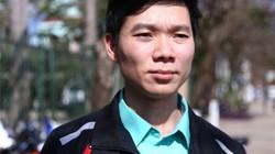 Mong muốn của gia đình Hoàng Công Lương sau tuyên án vụ chạy thận