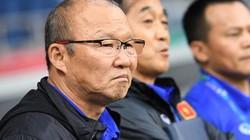 Tin sáng (31.1): HLV Lê Thụy Hải nói điều bất ngờ về HLV Park Hang-seo