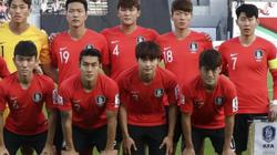 Vì sao VFF muốn hoãn Siêu cúp Đông Á - ĐNÁ với Hàn Quốc?