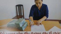 Phá đường dây bán thận xuyên quốc gia do một phụ nữ cầm đầu