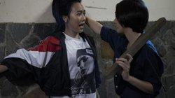 Phần kết phim Thập Tam Muội của Thu Trang khiến cộng đồng mạng sôi sục