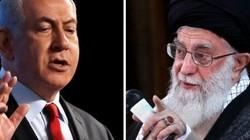 Nóng: Iran - Israel chuẩn bị chiến tranh, Mỹ và Nga không thể cản nổi?