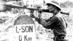 Giải mật sự giúp đỡ của Liên Xô với Việt Nam năm 1979