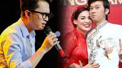 """Lý do Nam Cường sợ nhất """"đụng"""" Hoài Linh, Phi Nhung trên đường chạy show"""