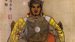 Những sở thích kỳ lạ của vua Lê Hoàn