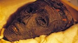 Lời nguyền xác ướp rùng rợn bắt nguồn từ đâu?