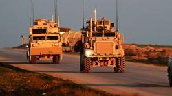 Mỹ cử 3 đồng minh chế ngự Erdogan, bảo vệ người Kurd