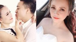 Xôn xao nữ diễn viên 4 đời chồng tiếp tục mặc áo cưới: Sự thật ngã ngửa