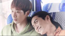 BB Trần mê Tuấn Trần, Hải Triều trở thành họ hàng với Hari Won?