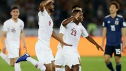 """Qatar đã vô địch Asian Cup 2019 """"tuyệt đối"""" như thế nào?"""