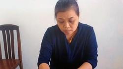 Chân dung bà trùm Việt trong đường dây buôn nội tạng xuyên quốc gia