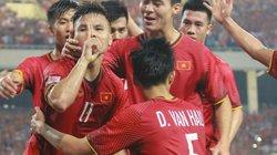 """Tin sáng (4.2): Cựu danh thủ phát biểu """"sốc"""" về bóng đá Việt Nam"""