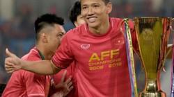 Nhìn lại thành công không thể tin nổi của bóng đá Việt Nam