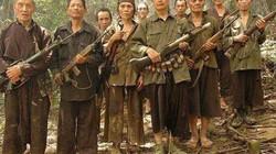 Việt Nam 20 năm chiến tranh đổ nát nhưng lại giúp 3 nước phát triển