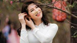 Lưu Huyền Trang: Đêm giao thừa bố mẹ vén màn tặng lì xì
