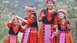 Mãn nhãn ngắm mùa hoa mận trên cao nguyên Mộc Châu