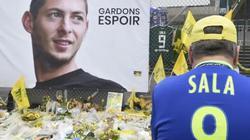 NÓNG: Sala thiệt mạng, Nantes đòi Cardiff trả 15 triệu bảng