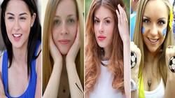 Việt Nam lọt top những quốc gia có phụ nữ đẹp nhất thế giới