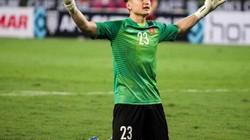 Những rào cản nào khiến cầu thủ Việt Nam khó xuất ngoại?