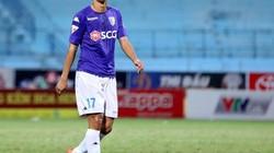 Tin sáng (8.2): Việc Văn Hậu sẽ tới Muangthong United là sai sự thật?
