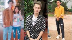 Thời trang du xuân của tuyển VN: Hồng Duy nổi bật với giày 20 triệu