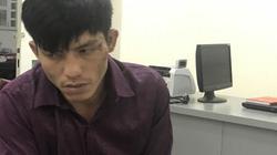 Đơn vị quản lý cao tốc TP.HCM – Long Thành - Dầu Giây lên tiếng về 2,2 tỷ bị cướp