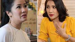 Sao Việt gặp vận xui ngay mùng 3 tết: Người ngã xe, người bị giật túi