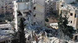 Đại chiến Syria: Nga sẽ có trận đánh lớn ở Idlib