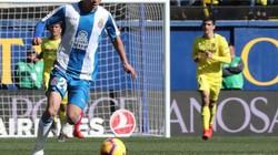 Chỉ đá 12 phút, cầu thủ Trung Quốc mang về 40 triệu lượt xem cho La Liga