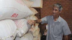 Giá nông sản đầu năm: Giá tiêu, giá cà phê vẫn giảm, nông dân lỗ to