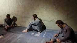 Nơi ám ảnh nhất ở Tehran