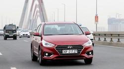 """Thêm """"gà đẻ trứng vàng"""", Hyundai đủ sức vượt mặt Toyota?"""