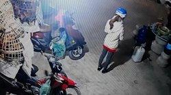 Vụ giết nữ sinh giao gà ở Điện Biên: Nghi can khai hành trình gây án