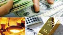 Thượng đỉnh Mỹ - Trung khó thành: USD lập đỉnh, vàng trong nước hạ nhiệt
