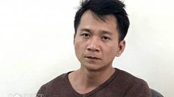 CA Điện Biên thông tin chính thức vụ nữ sinhđi giao gà bị sát hại