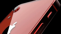 iPhone SE 2 lộ video concept quá đẹp, iFan đứng ngồi không yên