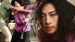 """Mặc phim Tết Việt mải đấu đá nhau, """"Hai Phượng"""" của Ngô Thanh Vân đã vươn ra thế giới"""