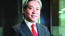 VinaCapital lỗ 13 tỷ, nhân viên ông Don Lam vẫn thu nhập 169 triệu đồng/tháng