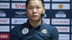 Quật ngã Bangkok United, HLV Hà Nội FC vẫn khiêm tốn