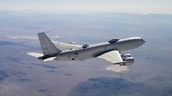 """Máy bay """"ngày tận thế"""" của Mỹ bất ngờ gặp tai nạn gãy đuôi"""