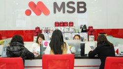 Lợi nhuận nghìn tỷ, MSB của ông Trần Anh Tuấn dự kiến niêm yết vào quý III.2019