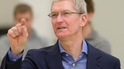 Apple lặng lẽ kiếm hàng tỷ USD từ Google